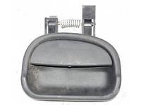 Ручка двери внутр. лев бок Renault Kangoo 1997-2007