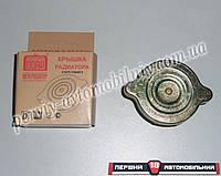 Крышка радиатора ВАЗ 2105-2107,21213-21216 (ПОАР)