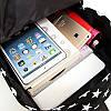 Стильный мужской рюкзак Jordan, фото 4