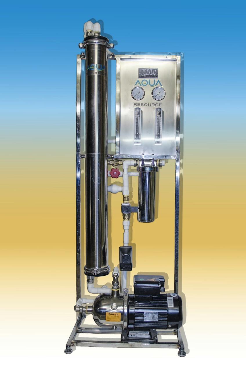 RO Compact 4040 (1) ULP