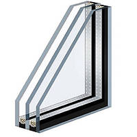 Запорожье Замена и изготовления стеклопакетов для балконов , лоджий, окон