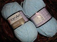 Yarnat Dolce  (Ярнарт Дольче) 749 толстый плюш