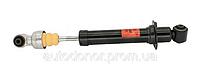 Амортизатор задний газомасляный KYB Audi A4 Quattro (94-01) L , R 341909