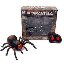Павук на р/у, 58620