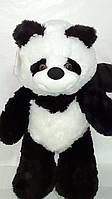 Мягкая игрушка Панда 72 см