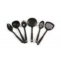 КУХОННЫЙ НАБОР 7 ПРЕДМЕТОВ, кухонные принадлежности , товары для кухни