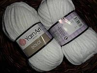 Yarnat Dolce  (Ярнарт Дольче) 742 толстый плюш