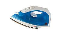 Паровой утюг LivStar LSU-1769, техника для дома, утюги, паровые, электрические, отпариватели, пылесосы