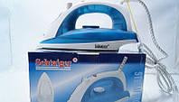 Утюг электрический Schtaiger SHG-1263 , техника для дома, утюги, паровые, электрические, отпариватели, пылесос