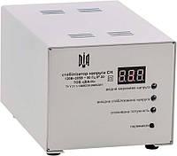 Стабілізатор напруги ДІА-Н СН-300-х (300Вт для холодильника)