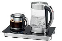 Чайно-кофейный набор Profi Cook PC-TKS 1056