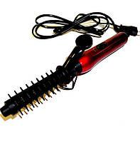 Плойка для волос Sonix ST18 , плойка , утюжок, стайлер