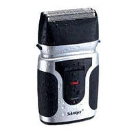 Бритва Schtaiger SHG-4303 электрическая влагостойкая , бритвы мужские, триммеры