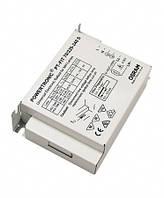 Электронный балласт ЭПРА OSRAM POWERTRONIC PT-FIT 70/220-240 S