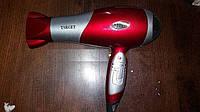 Фен с дифузором TARGET TG-8805, фены для волос, красота и здоровье