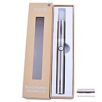 Электронная сигарета EVOD MT3 1100mAh EC-013 цвет Металик , кальяны, электронные сигареты, товары для курения