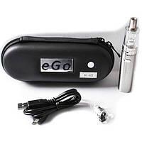 Электронная сигарета eGo EC-027, 1100mAh , кальяны, бонги, электронные сигареты, курительные принадлежности