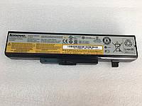 Батарея Lenovo L11N6Y01