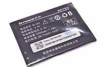 Аккумулятор для Lenovo A529, аккумуляторная батарея (АКБ Lenovo BL192/A300 без упак. orig)