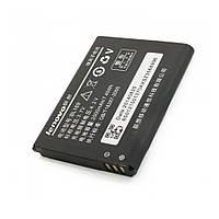 Аккумулятор для Lenovo, аккумуляторная батарея (АКБ Lenovo BL169/S 560 orig)