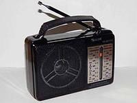 Радиоприёмник GOLON RX-607 AC всеволновой , аудиотехника, электроника, радиоприемник