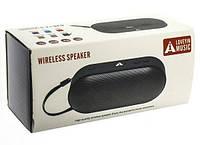 Bluetooth колонка L6, беспроодная, аудиотехника, электроника, аксессуары