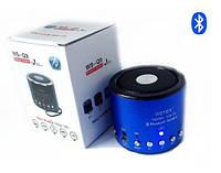 Портативная колонка WS-Q9 с радио, Bluetooth , портативная акустика, аудиотехника, гарнитура, электроника