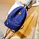 Стильный Женский Рюкзак - 2 цвета, фото 9