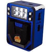 Радиоприемник GOLON RX-8200T, с мп3 и фонарем , портативная акустика, электроника, аудиотехника, приемники