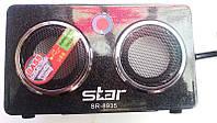 Радиоприемник Star SR-8935, с mp-3 , портативная акустика, электроника, аудиотехника, приемники