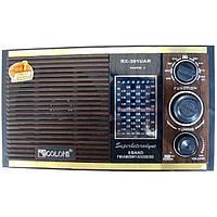 Портативное радио Golon RX 301 , приемники, аудиотехника, портативная акустика, радио