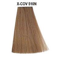 510N (очень-очень светлый блондин натуральный) Стойкая крем-краска Matrix Socolor beauty Extra Coverage,90ml