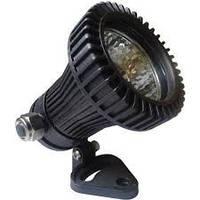 Светильник для освещения бассейна DeLux WGL31 IP68 G4