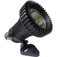 Светильник для освещения бассейна DeLux WGL31 IP68 G5.3