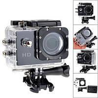 Экшн камера SJ4000 HD 720p , видеотехника, видеокамеры, отличное качество изображения