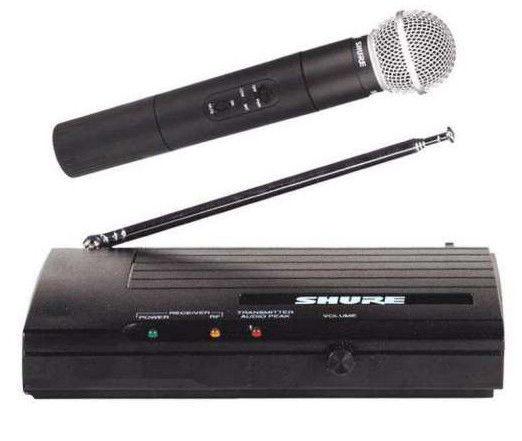 2c2513c69aa1 Микрофон Shure SH200 SM-58 , радио микрофон, аудиотехника, портативная  акустика -