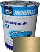 Mobihel Металлик 383 Ниагара.