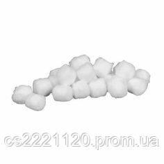 Rayon Balls (вискозные шарики) (5шт.) 1уп.