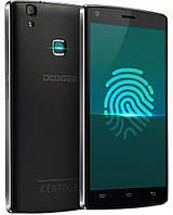 "Смартфон Doogee X5 MAX PRO black черный (2SIM) 5"" 2/16 GB 8/8 Мп 3G 4G оригинал Гарантия!"