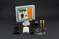 DFROBOT EcoDuino - An Auto Planting Kit, фото 1