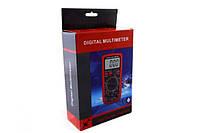 Цифровой мультиметр VC61, измерительные приборы, мультиметры, тестеры
