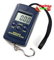 Электронные карманные весы, кантер 40кг, весы, торговое оборудование, электронные