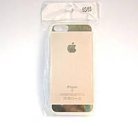 ЧЕХОЛ НА IPHONE 5/5S , аксессуары для телефонов, чехол, комплектующее для IPHONE 5/5S