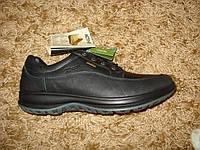 Обувь GRISPORT (43/44)
