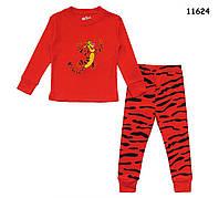 Піжама Тигра для хлопчика., фото 1