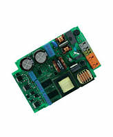 Электронный балласт ЭПРА OSRAM POWERTRONIC PT-FIT 35/220-240 B