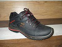 Ботинки Grisport - 10 мороза (47), фото 1