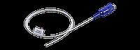 Пигтейл FALCO SC/UPC-SM-9/125-0,9mm-1,5m, Easy Strip, White