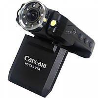 Автомобильный видеорегистратор DVR K3000, видеосистема, электроника, товары для авто