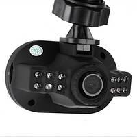 Авторегистратор DVR HD 298, камера заднего вида, видеорегистратор, товары для авто